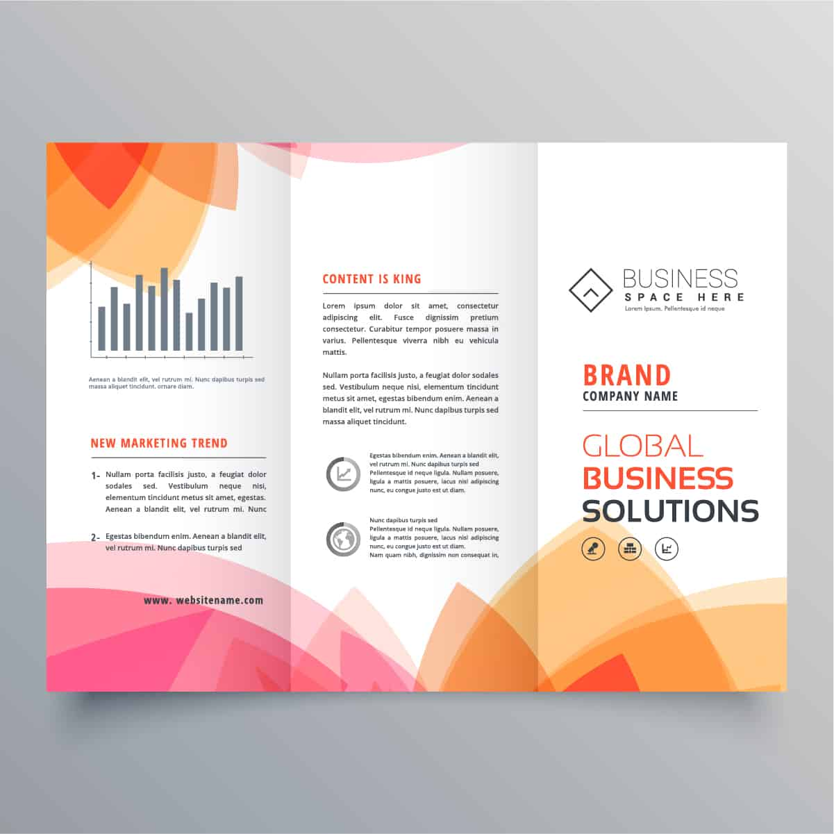 brochure printing nyc; brochure printing; brochures; marketing