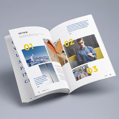 Booklet_Catalog_Printing