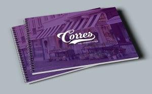 broshure-bound-booklet