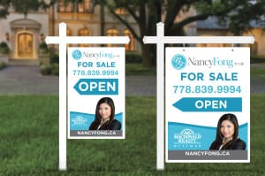 nancy-fong-real-estate-sign