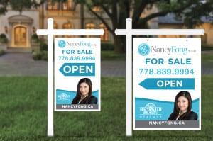 nancy-fong-real-estate-sign
