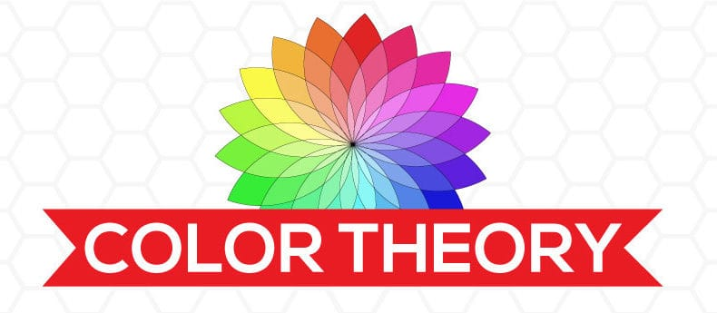Color-Theory-Featured-Image
