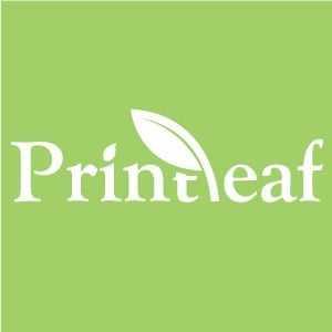 Printleaf